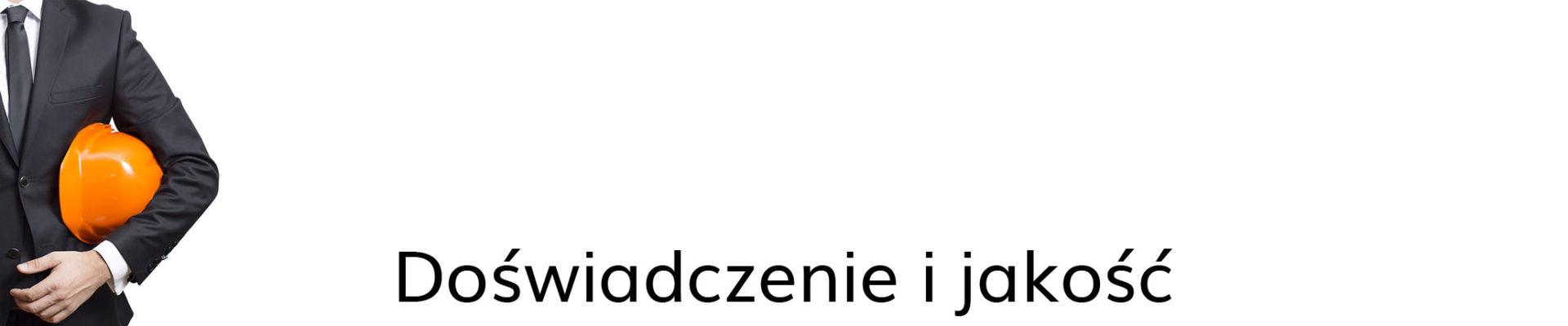 adaptacja24.pl |Doświadczenie i jakość